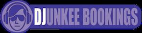 """""""DJunkee"""
