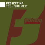 PROJECT KF – TECH SUMMER (BONZAI BASIKS)