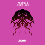 SECTION 9 – GHOST HACK (BONZAI PROGRESSIVE)