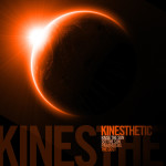 KINESTHETIC – A SPARK OF CREATION EP (MUSASHI)