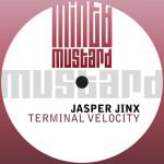 JASPER JINX – TERMINAL VELOCITY (MINT & MUSTARD RECORDINGS)