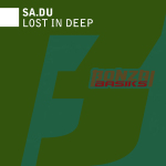 SA.DU – LOST IN DEEP (BONZAI BASIKS)