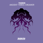 THORIN – ANCIENT TIMES (BONZAI PROGRESSIVE)