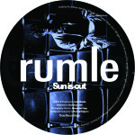 RUMLE – SUN IS OUT (TROIA)