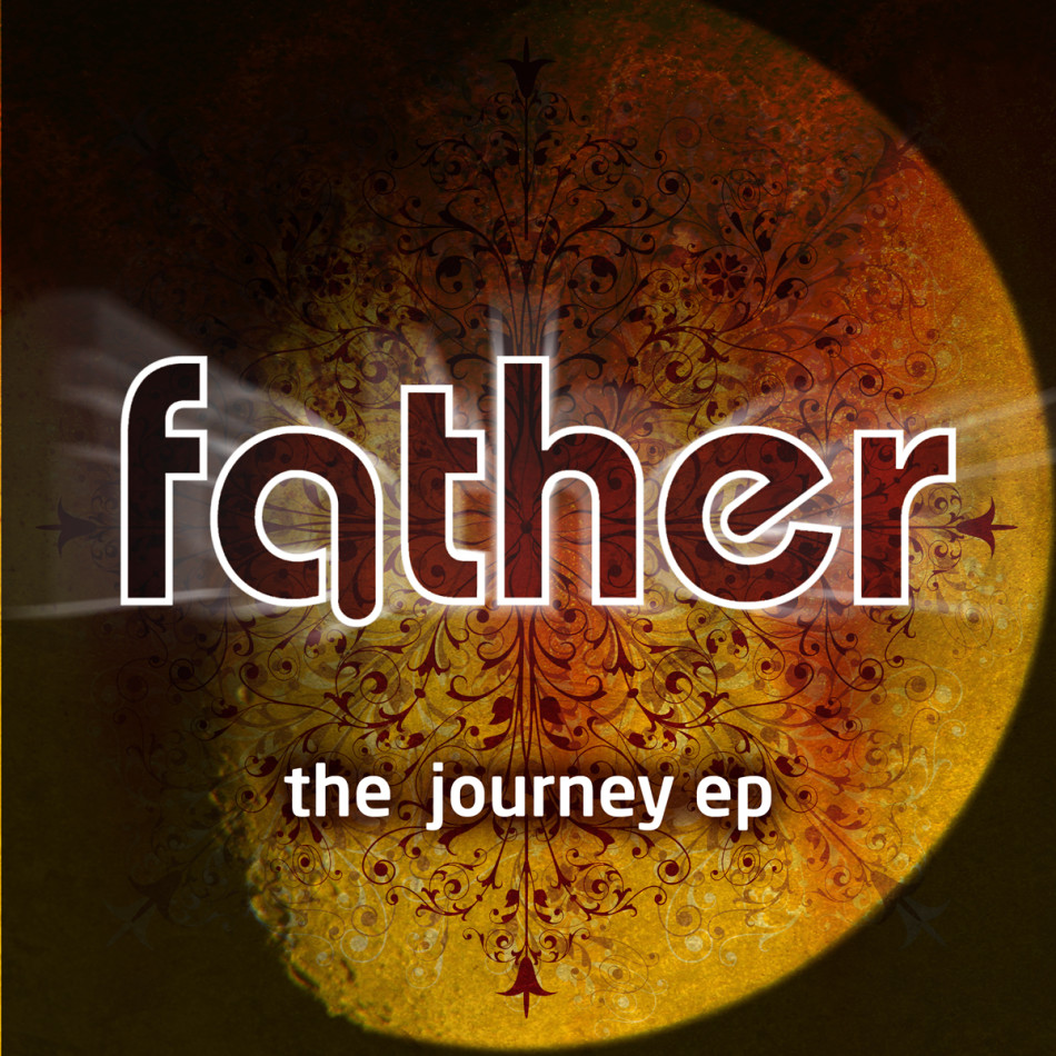 FATHER – THE JOURNEY EP (BONZAI ELEMENTAL)