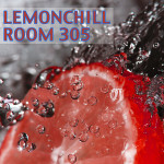 LEMONCHILL – ROOM 305 (BONZAI PROGRESSIVE)