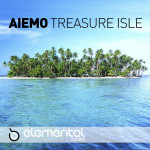 AIEMO – TREASURE ISLE (BONZAI ELEMENTAL)