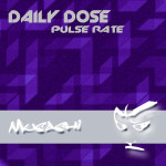DAILY DOSE – PULSE RATE (MUSASHI)
