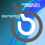 ELEMENTAL 2K11 – SPRING CHILLZ (BONZAI ELEMENTAL)