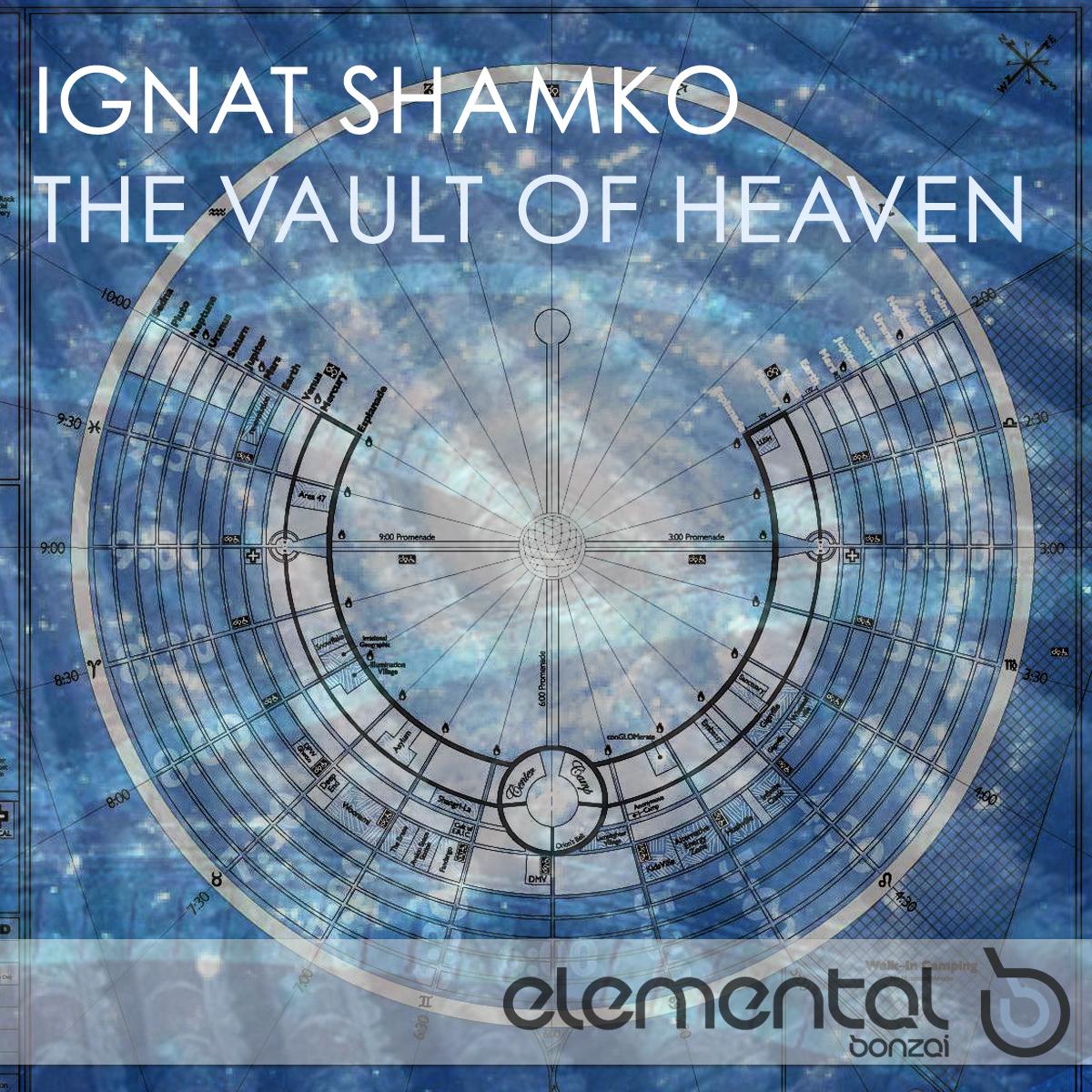 Vault of Heaven Tumblr Vault of Heaven Album