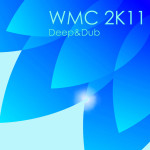 WMC 2K11 DEEP & DUB (EYEPATCH RECORDINGS)
