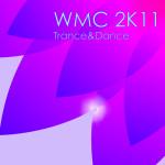 WMC 2K11 TRANCE & DANCE (NEMESIS)