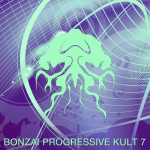 BONZAI PROGRESSIVE KULT 7 (BONZAI PROGRESSIVE)