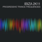 IBIZA 2K11 PROGRESSIVE TRANCE FREQUENCIES (NEMESIS)