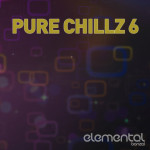 PURE CHILLZ 6 (BONZAI ELEMENTAL)
