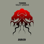 THORIN – NIGHT GROOVE (BONZAI PROGRESSIVE)