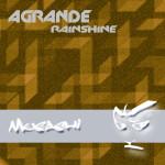 AGRANDE – RAINSHINE (MUSASHI)