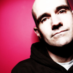 BEATPORTAL INTERVIEWS JOHN 00 FLEMING