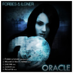 FORBES & ILGNER – ORACLE (BONZAI BASIKS)