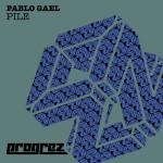 PABLO GAEL – PILE (PROGREZ)