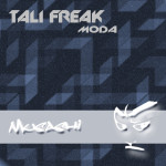 TALI FREAKS – MODA (MUSASHI)