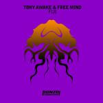 TONY AWAKE & FREE MIND – FIJI (BONZAI PROGRESSIVE)