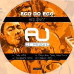 ECO DO EGO – AQUIJAZZ (AU RECORDS)