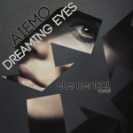 AIEMO – DREAMING EYES (BONZAI ELEMENTAL)
