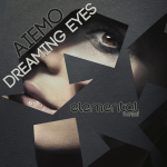AIEMO – DREAMING EYES OVER 250K VIEWS ON YOUTUBE