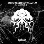 BONZAI PROGRESSIVE SAMPLER – VOLUME 1 (BONZAI PROGRESSIVE)