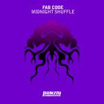 FAB CODE – MIDNIGHT SHUFFLE (BONZAI PROGRESSIVE)
