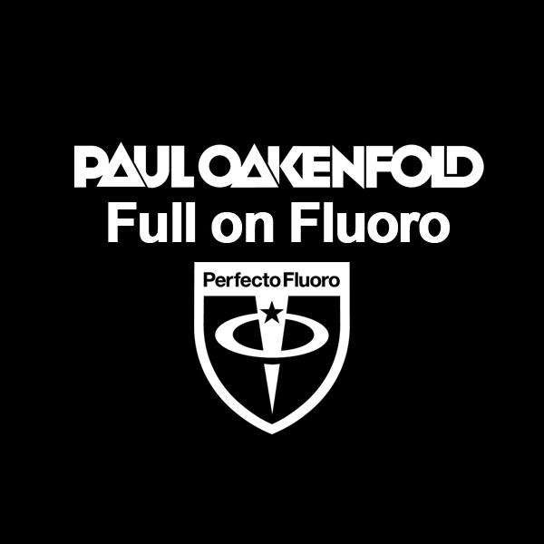 FullOnFluoro