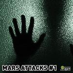 MARS ATTACKS<span class=