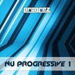 NU PROGRESSIVE – VOLUME 1 (PROGREZ)