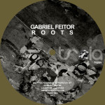 GABRIEL FEITOR – ROOTS (TROIA RECORDINGS)