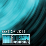 BEST OF 2K11 (MINT & MUSTARD RECORDINGS)