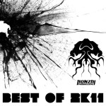 BEST OF 2K11 (BONZAI PROGRESSIVE)