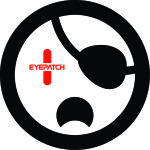 EYEPATCH RECORDINGS – EYEPATCHED – VOLUME 1