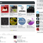 ITTAI BARKAI – NO ONE SMARTER THAN YOU FEATURED AT BEATPORT DEEP HOUSE