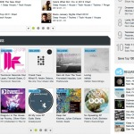 VALERIA CROFT – NO SPEAKING EP FEATURED AT BEATPORT DEEP HOUSE