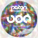 ACCATONE – LA MUSIQUE (PISTON RECORDINGS)