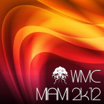 WMC MIAMI 2K12 (BONZAI PROGRESSIVE)