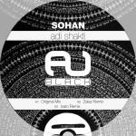 SOHAN – ADI SHAKTI (AU RECORDS)
