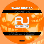 TIAGO RIBEIRO – GROOVIEST CAT (AU RECORDS)