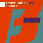 ACTIVE LINE SIX – REQUIEM (BONZAI BASIKS)