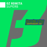OZ ROMITA – SUPERB (BONZAI BASIKS)