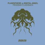 PLANISPHERE – TRINIDAD FLASHBACK (BONZAI PROGRESSIVE)
