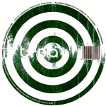 PEDRO GOYA – OMLET BANDLET (TROIA RECORDINGS)