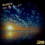 BLUFELD – ALL MY LIFE (GREEN MARTIAN)