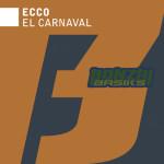 ECCO – EL CARNAVAL (BONZAI BASIKS)